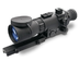guardian magnification night vision rifle scope