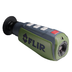 flir scout heat sensing thermal imaging