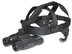 night tactical series vision binocular goggles