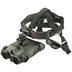 new-yukon night-vision tracker goggles yukon