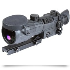 Orion 5X Gen 1 Night Vision Rifle Scope