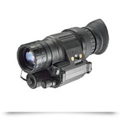 PVS146015 Gen 2 Hd Multipurpose High